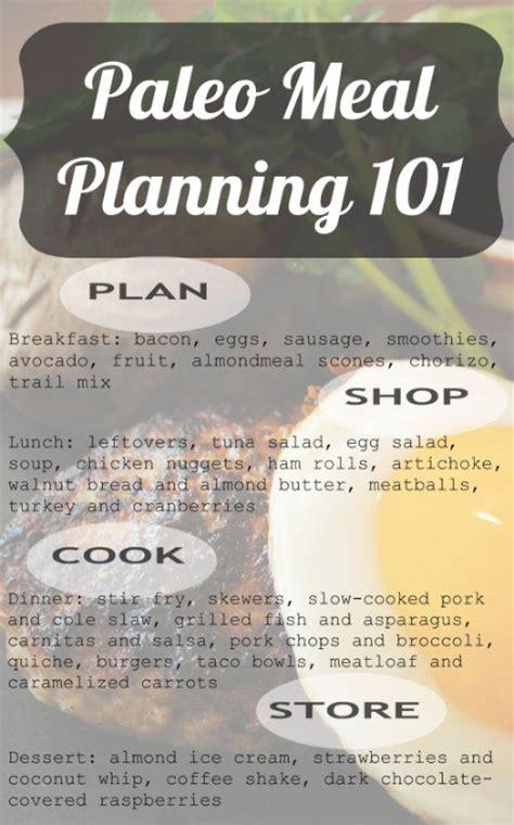 diet food plans health diet plan weight loss plans
