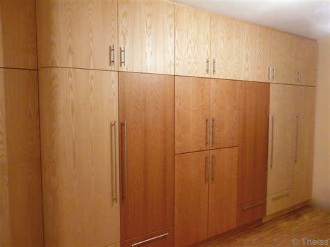 les placards de chambre a coucher fabrication de chambres 224 coucher