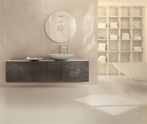 Less Maintenance with Laminam Large Format Tiles ? EBOSS