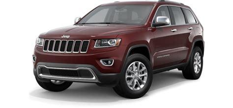 cherokee jeep 2016 price 2016 jeep grand cherokee limited 4 door rwd suv