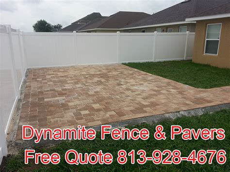 brick pavers sarasota florida driveways pool patios