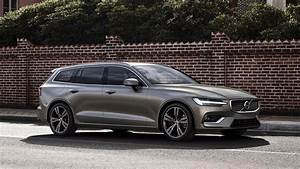 4 4 Volvo : volvo will expand t6 twin engine plug in hybrid to other models roadshow ~ Medecine-chirurgie-esthetiques.com Avis de Voitures