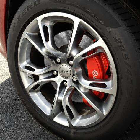jeep srt rims jeep srt8 wheels for sale 2012 2013 grand cherokee 20