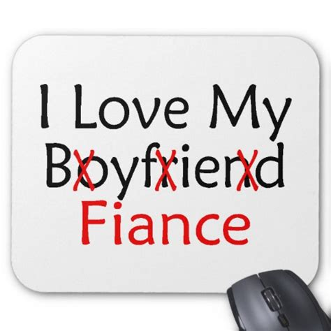 I Love My Boyfriend Meme - i love my boyfriend quotes memes