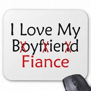 i love my boyfriend quotes MEMEs