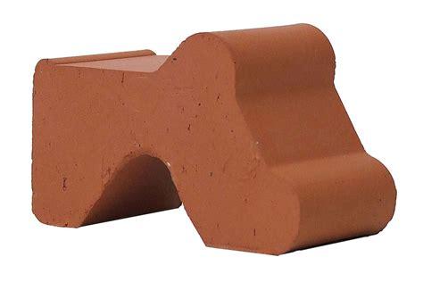 argilla per vasi piedini per vasi argilla acquistare da edile hobby