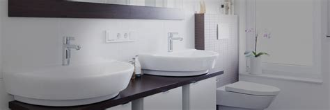 Bathroom Fitters Glasgow by Bathroom Kitchen Fitters Installation For Glasgow
