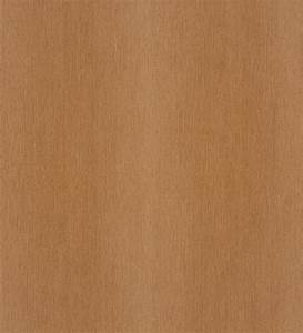 Papel pintado rayas desiguales degradado 11089