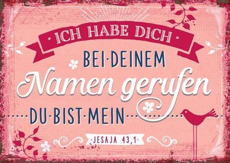 In Der #bibel Nachzulesen Auf Bibleserver