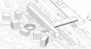 Futureproof   U00f8stfold Airport Region Masterplan