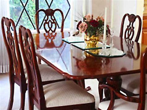 ohio table pad company vinyl table pads for dining room tables