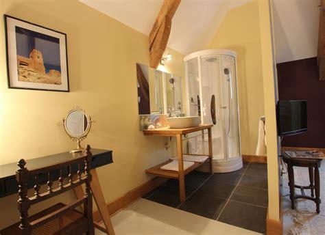 chambres d hotes calvados chambre d 39 hôtes ferme chateau de cordey à cordey
