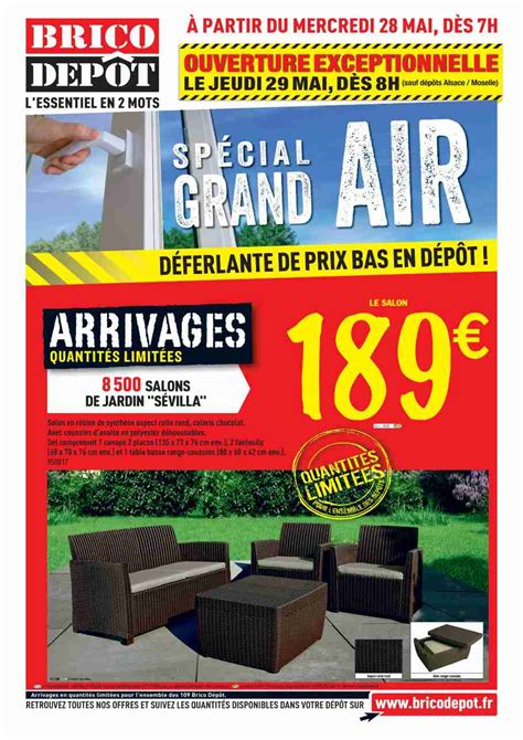 chaise pliante plastique best table de jardin pliante brico pictures awesome