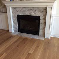 stone tile fireplace designs 27+ Stunning Fireplace Tile Ideas for your Home | fireplace inserts | Pinterest | Travertine ...