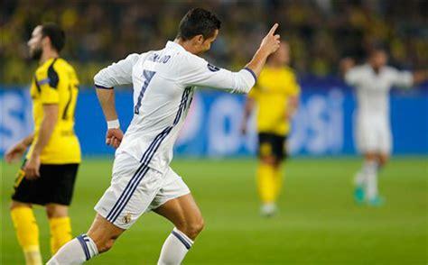 Ronaldo and Zidane at peace, but Madrid still not winning ...