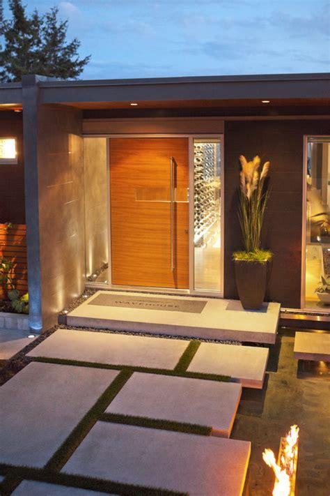 oppenheimer modern contemporary door pulls handles