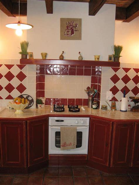 conduit de hotte de cuisine hotte de cuisine cheminée