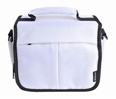 Nikon Messenger Bag Camera