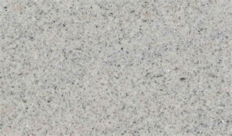 imperial white granit indian imperial white granite slabs tiles exporters suppliers india
