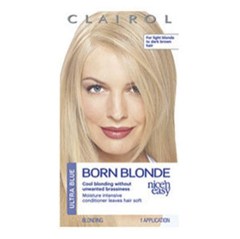 tone color is synonymous with clairol toner peaks free