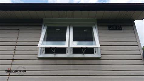 awning windows windows tech