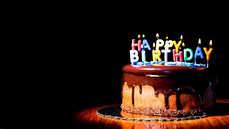 Happy Hd Wallpaper 1080p by Birthday Wallpapers For Wallpapersafari