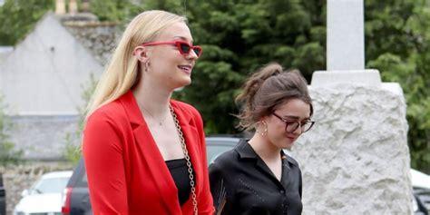 Sophie Turner Sunglasses | Sophie turner, Maisie williams ...