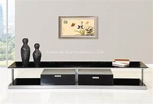 China living room furniture tv stand tv 801 china for Living room tv stands