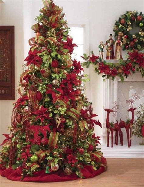 Raz Decorations by 2014 Raz Decorating Ideas Family Net