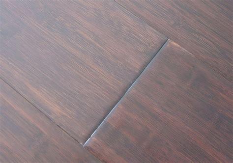 bamboo scraped flooring china hand scraped bamboo flooring purple china bamboo flooring hand scraped