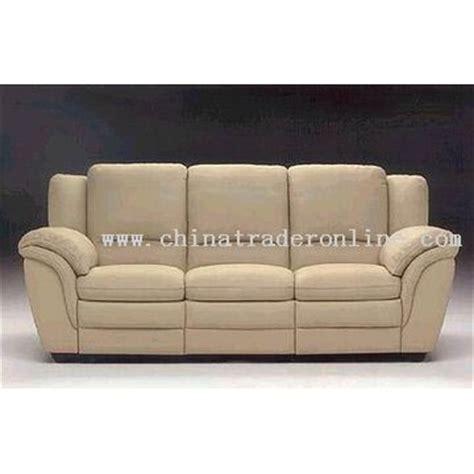 furniture design with sofa set furniture front sofa sets new design