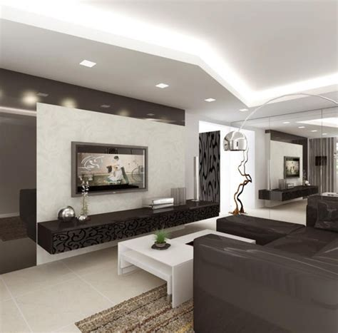 Decorating Ideas Tv Consoles by Tv Console For The Best Home Decoration Decoration Channel