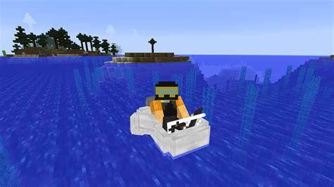 Mariculture | Minecraft Mods
