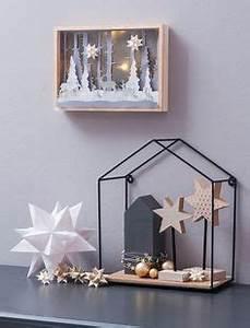 Die Schönsten Weihnachtsdekorationen : die sch nsten bastelideen f r advent und weihnachten v noce pinterest bastelideen ~ Markanthonyermac.com Haus und Dekorationen