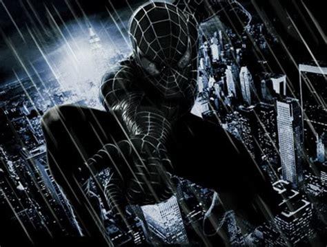 spiderman costumes cosplay   spider man