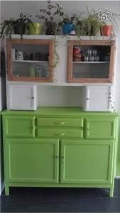 chine virtuelle buffet and cuisine With exceptional vert couleur chaude ou froide 6 palette de couleur salon moderne froide chaude ou neutre