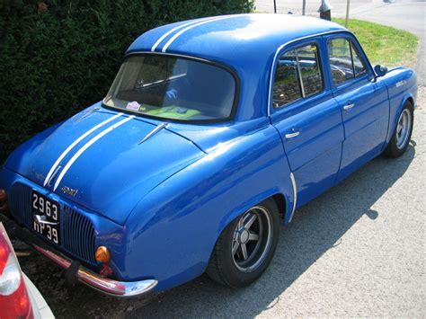 File:Renault Ondine 028.jpg - Wikimedia Commons