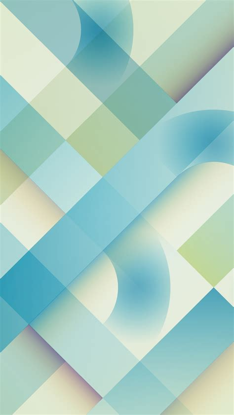 Hd Vector Image by Wallpaper Android 4k 5k Wallpaper Abstract Lines
