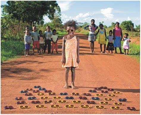 foto koleksi mainan kanak kanak di serata dunia gaban comel