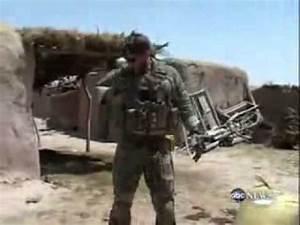 DEA FAST Team In Afghanistan YouTube