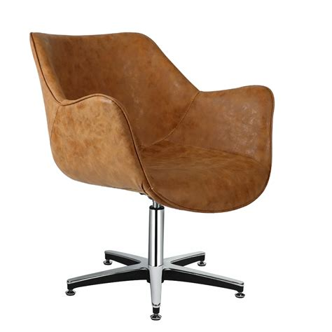 Chloe Styling Chair  Tan  Comfortel. Airgo Swivel Desk Chair. Secretary Desk With File Drawer. Pull Out Drawer Microwave. Maple Table. Silver Table Clock. Chrome Console Table. Hooker Dining Room Table. Dewalt Dw745 Table Saw