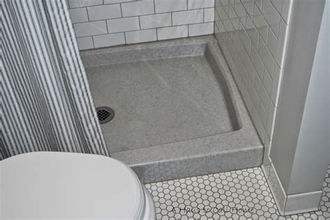 shower pan for tile best inspiration from kennebecjetboat