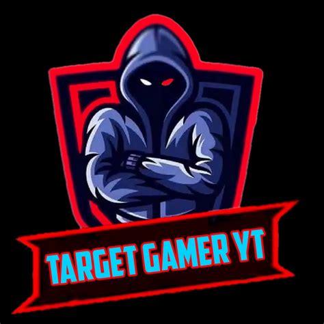 Target Gamer Yt Youtube