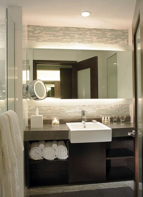Spa Bathroom by 25 Best Ideas About Spa Bathrooms On Spa