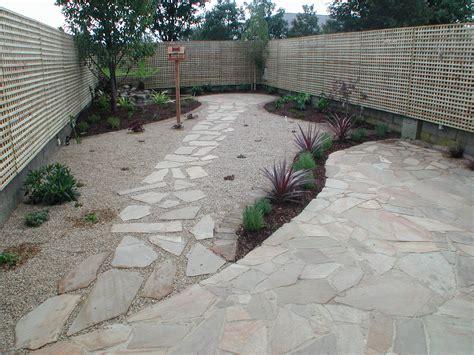 low maintenance garden design dublin landscaping ie