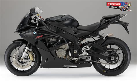 S 1000 Rr by 2015 Bmw S 1000 Rr Ups The Ante Again Mcnews Au