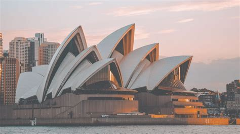 zoom virtual backgrounds sydney opera house kustom imprints