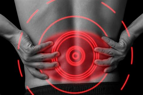 red light therapy session 5 benefits of red light therapy body fix honolulu