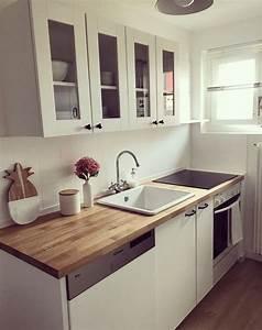 Ikea Küche Sävedal : ikea knoxhult karlby s vedal matm ssig havsen wohnung k che haus k chen knoxhult ikea ~ Watch28wear.com Haus und Dekorationen