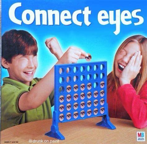 Connect 4 Memes - pin by logan on connect four pinterest memes dankest memes and meme
